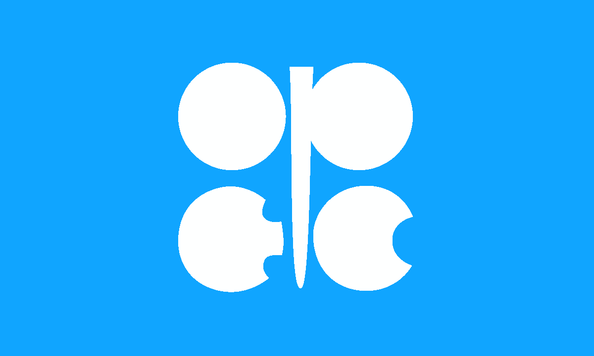OPEC discussed at International Petroleum Technology Conference
